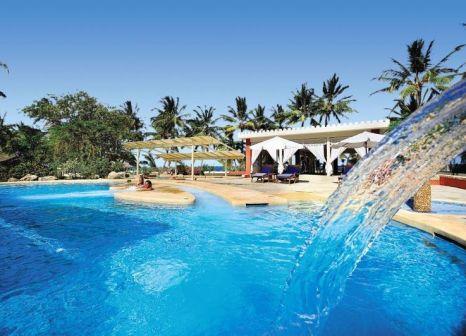 Hotel Diamonds Dream of Africa 4 Bewertungen - Bild von FTI Touristik