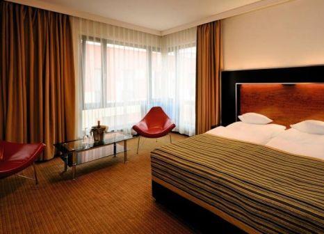 Hotelzimmer mit Animationsprogramm im Hotel Grand Majestic Plaza