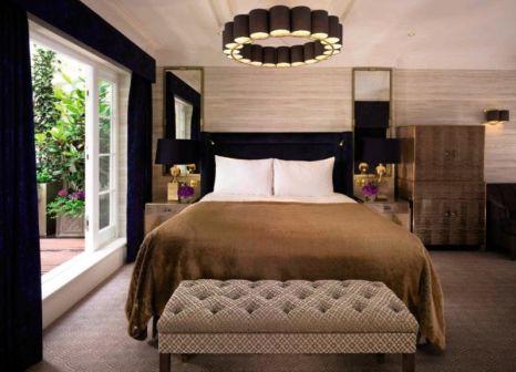 Flemings Mayfair Hotel 1 Bewertungen - Bild von FTI Touristik
