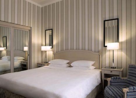 Hotel Hôtel du Louvre 0 Bewertungen - Bild von FTI Touristik