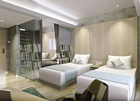 Hotel Sol House Bali Legian 12 Bewertungen - Bild von FTI Touristik