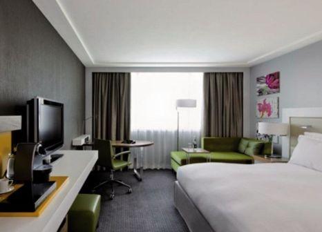Hotel Pullman Paris Centre - Bercy in Ile de France - Bild von FTI Touristik