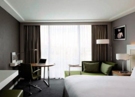 Hotel Pullman Paris Centre - Bercy 0 Bewertungen - Bild von FTI Touristik