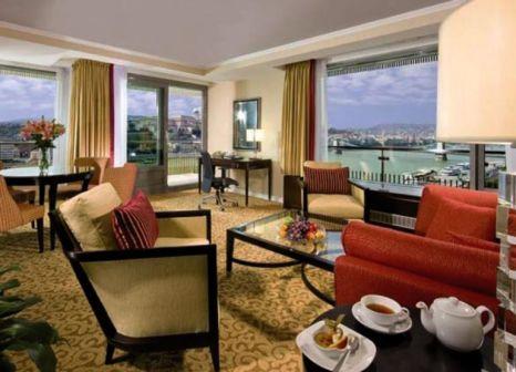 Budapest Marriott Hotel 1 Bewertungen - Bild von FTI Touristik