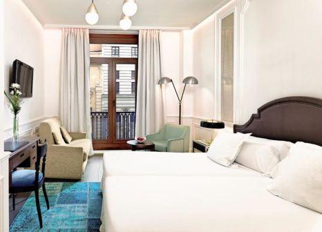 Hotel H10 Villa de la Reina 6 Bewertungen - Bild von FTI Touristik