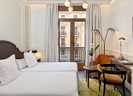 Hotel H10 Villa de la Reina in Madrid und Umgebung - Bild von FTI Touristik