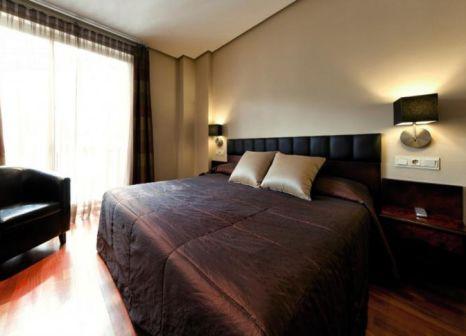 Hotel Villa Real 0 Bewertungen - Bild von FTI Touristik