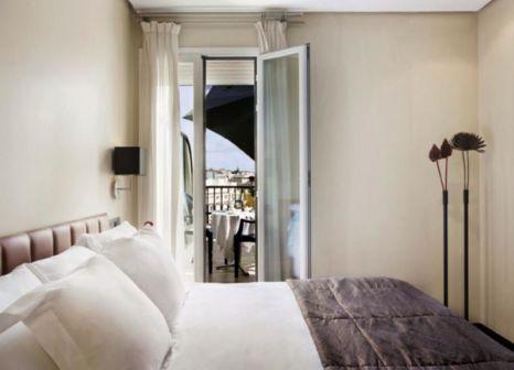 Hotelzimmer mit Kinderbetreuung im Hotel Villa Real