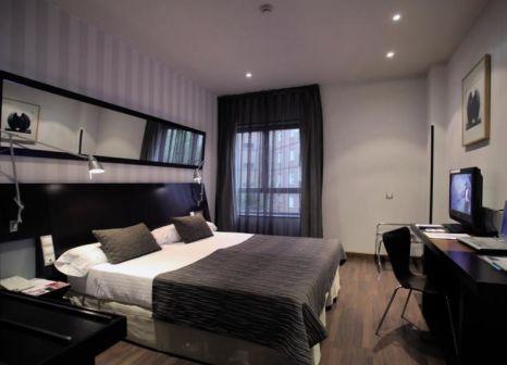 Hotel Sercotel Madrid Aeropuerto 0 Bewertungen - Bild von FTI Touristik