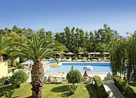 Pyli Bay Hotel 127 Bewertungen - Bild von FTI Touristik