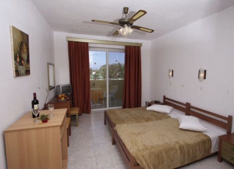 Hotelzimmer im Pyli Bay Hotel günstig bei weg.de
