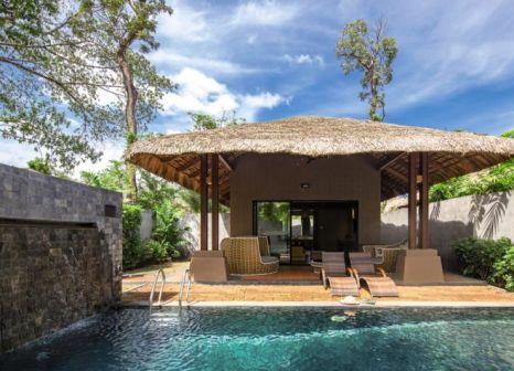 Hotel Beyond Resort Khaolak 100 Bewertungen - Bild von FTI Touristik