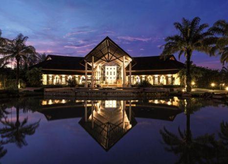 Hotel Beyond Resort Khaolak in Khao Lak - Bild von FTI Touristik