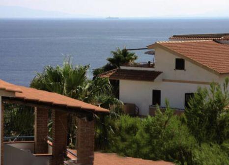 Hotel Grotticelle günstig bei weg.de buchen - Bild von FTI Touristik