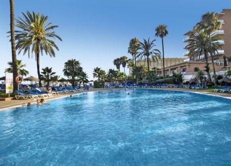 Hotel Best Tritón in Costa del Sol - Bild von FTI Touristik