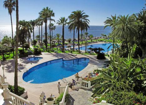 Hotel Best Tritón 80 Bewertungen - Bild von FTI Touristik