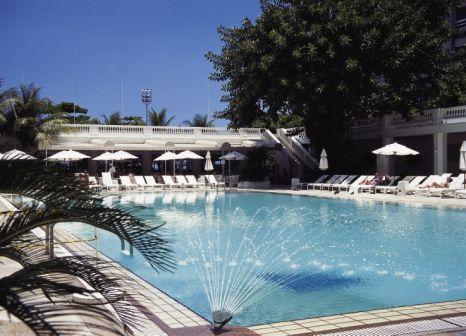 Hotel Belmond Copacabana Palace in Südosten - Bild von FTI Touristik