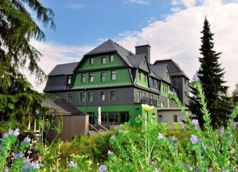 Berg & Spa Hotel Gabelbach günstig bei weg.de buchen - Bild von FTI Touristik