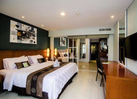 Hotel Bali Dynasty Resort 2 Bewertungen - Bild von FTI Touristik