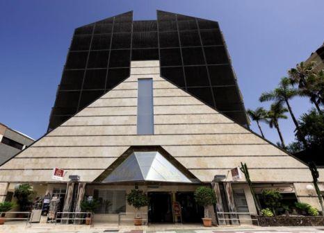 Hotel GF Noelia in Teneriffa - Bild von FTI Touristik