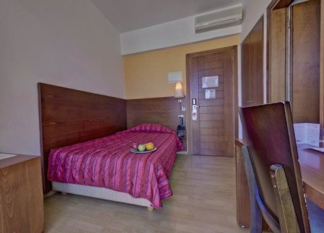 Hotel Marin Dream in Kreta - Bild von FTI Touristik