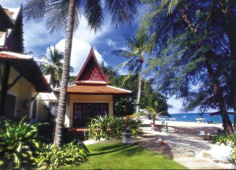 Hotel The Fair House Beach Resort günstig bei weg.de buchen - Bild von FTI Touristik