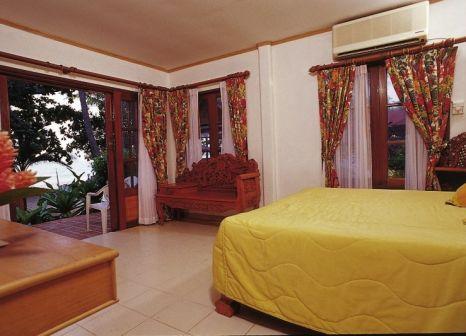 Hotel The Fair House Beach Resort 75 Bewertungen - Bild von FTI Touristik