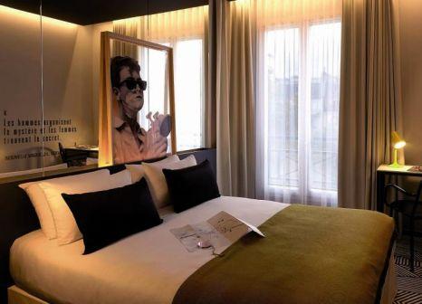 Hotel Gaston 3 Bewertungen - Bild von FTI Touristik