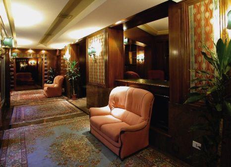 Hotel Galles 1 Bewertungen - Bild von FTI Touristik