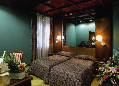 Hotel Galles in Latium - Bild von FTI Touristik