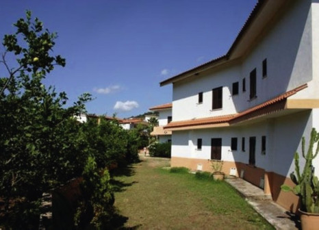 Hotel Grotticelle 54 Bewertungen - Bild von FTI Touristik