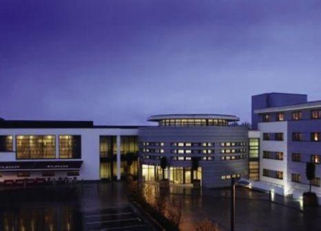 Clayton Hotel Liffey Valley günstig bei weg.de buchen - Bild von FTI Touristik