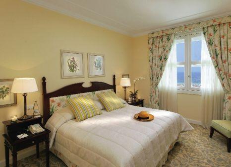 Hotel Belmond Copacabana Palace 1 Bewertungen - Bild von FTI Touristik