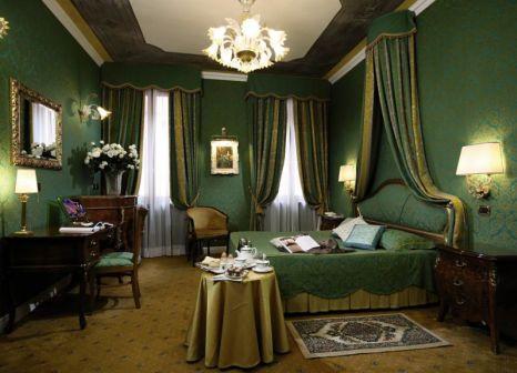 Hotel Ca' dei Conti 2 Bewertungen - Bild von FTI Touristik