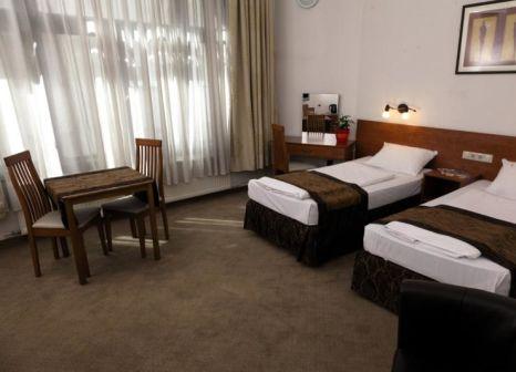 Hotel King's in Budapest & Umgebung - Bild von FTI Touristik