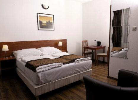 Hotel King's 9 Bewertungen - Bild von FTI Touristik