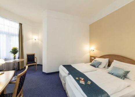 Novum Hotel Golden Park Budapest 19 Bewertungen - Bild von FTI Touristik