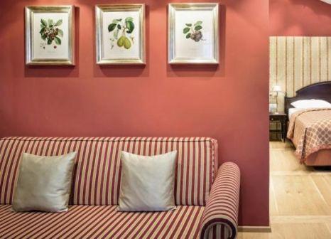 Austria Trend Hotel Ananas 16 Bewertungen - Bild von FTI Touristik