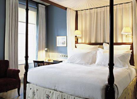 Hotel Roseate House London in Greater London - Bild von FTI Touristik