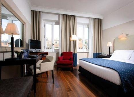 Grand Hotel de la Minerve 1 Bewertungen - Bild von FTI Touristik