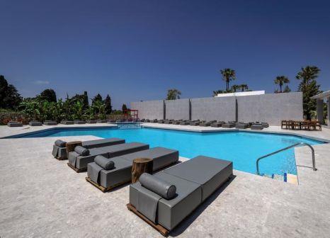 Diamond Boutique Hotel günstig bei weg.de buchen - Bild von FTI Touristik