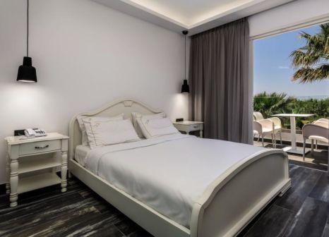 Diamond Boutique Hotel 16 Bewertungen - Bild von FTI Touristik