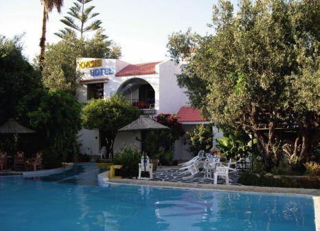 Oasis Hotel Bungalows 110 Bewertungen - Bild von FTI Touristik