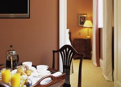 Hotel Roseate House London 1 Bewertungen - Bild von FTI Touristik