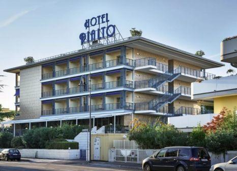 Rialto Hotel günstig bei weg.de buchen - Bild von FTI Touristik