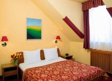 Hotel Cloister Inn 6 Bewertungen - Bild von FTI Touristik