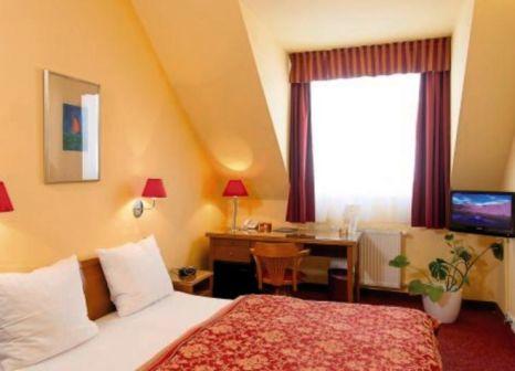 Hotel Cloister Inn in Prag und Umgebung - Bild von FTI Touristik