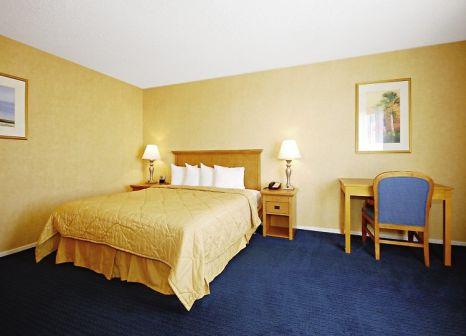 Hotel Quality Inn & Suites Hermosa Beach 3 Bewertungen - Bild von FTI Touristik