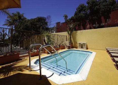 Hotel Quality Inn & Suites Hermosa Beach in Kalifornien - Bild von FTI Touristik