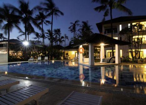 Hotel Legong Keraton Beach in Bali - Bild von FTI Touristik